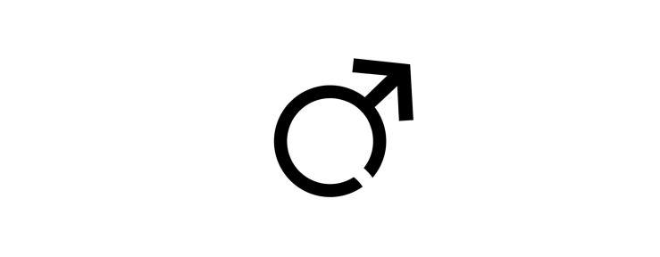 Masculino